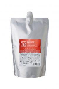 フルールガーデン クリームバスクリーム BI(バリアイランド)(数量限定)