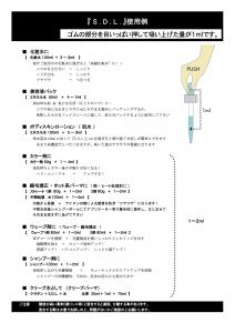 SDL使用例 のコピー