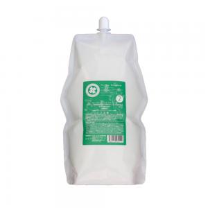 フォーフルール H2O2 クリーム 2剤